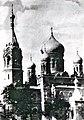 Церковь в станице Новопавловской.jpg
