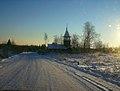 Церковь д.мянсельга - panoramio.jpg
