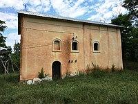 """Црква """"Св. Никола"""" - Калуѓерец.jpg"""