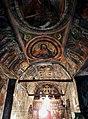 "Црква ""Успение на Пресвета Богородица"", Church Holy Virgin , Lesok Monastery 26.jpg"