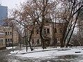 Шовковична,39 к.1 (колишня богадільня).JPG