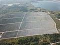 Энергопарк Яворив 74 МВт.jpg