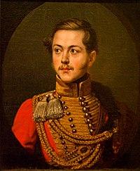 Яков Ромбауер - Портрет А.А. Бобринского (1821).jpg