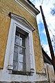 Яконово Богоявленская церковь (12).jpg