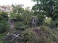Եկեղեցի Անապատ, Հին Խնձորեսկ 3.jpg