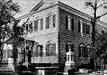 Մեսրոպեան վարժարան, 1910թ․.jpg