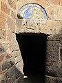 Սբ. Արտավազիկ եկեղեցի, Աստվածամոր պատկերը.JPG