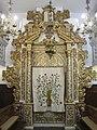 ארון הקודש בבית הכנסת של קוניליאנו.jpg