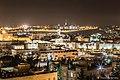 העיר העתיקה ירושלים, צילום ורד פיצ'רסקי.jpg