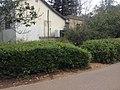 לאורך כביש 5 - מיכל מיכאלי מצלמת (8515741176).jpg