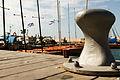 נמל יפו 2.jpg