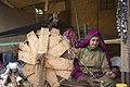 جشنواره شقایق ها در حسین آباد کالپوش استان سمنان- فرهنگ ایرانی Hoseynabad-e Kalpu- Iran-Semnan 06.jpg