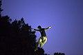جنگ ورزشی تاپ رایدر، کمیته حرکات نمایشی (ورزش های نمایشی) در شهر کرد (Iran, Shahr Kord city, Freestyle Sports) Top Rider 41.jpg