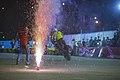 جنگ ورزشی تاپ رایدر، کمیته حرکات نمایشی (ورزش های نمایشی) در شهر کرد (Iran, Shahr Kord city, Freestyle Sports) Top Rider 50.jpg