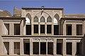 خانه عباسی ها -کاشان-The Abbasi House-kashan 37.jpg