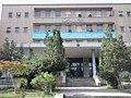 دانشکده دامپزشکی دانشگاه تهران 1.jpg