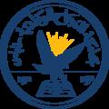 شعار الجامعة.png