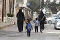 مخيم البقعة - عمان 03.jpg