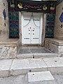 مسجد جامع لنجان.jpg