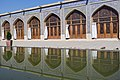 مسجد نصیرالملک شیراز ایران-Nasir ol Molk Mosque shiraz iran 06.jpg