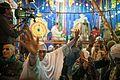 موسيقى الصوفية والرقص الشعبى3.jpg