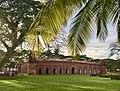 গৌরবময় ষাট গম্বুজ মসজিদ! 10.jpg