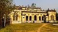 নাটোর রাজবাড়ী পশ্চিম দিকের দৃশ্য.jpg