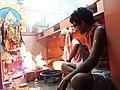 মনসা পুজোর হোম.jpg