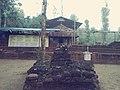 ശ്രീ മുടപ്പത്തൂർ ശിവക്ഷേത്രം.jpeg