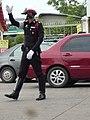 ตำรวจจราจรสุรินทร์4.jpg