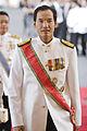 นายกรัฐมนตรีเป็นเจ้าภาพจัดงานสโมสรสันนิบาตเฉลิมพระเกีย - Flickr - Abhisit Vejjajiva (39).jpg