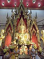 วัดราชบุรณราชวรวิหาร เขตพระนคร กรุงเทพมหานคร (12).JPG