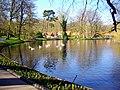 キューケンホフ公園 - panoramio.jpg