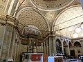 サンタ・マリア・プレッソ・サン・サティロ教会 (36309448524).jpg