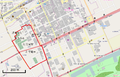 丸亀市南条町位置図osm.png