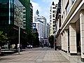 五星街 - panoramio (1).jpg