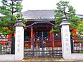 六波羅蜜寺 Rokuharamitsu-Ji - panoramio.jpg