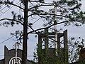 南澳天主堂 Nanao Catholic Church - panoramio (1).jpg