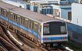 台北捷運 (16281474946).jpg