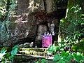 地藏王菩薩 Ksitigarbha - panoramio.jpg