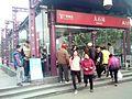 大石站A出入口.jpg