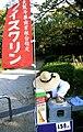 大阪冷菓商業組合指定 アイスクリン (4119490459).jpg