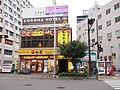 大阪 (29495282100).jpg