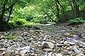奥新川 - panoramio (4).jpg