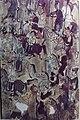 安岳三号墓壁画鼓吹乐图之横吹部分.jpg