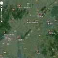 岱鳌山地理环境区位图.jpg