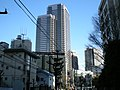 恵比寿南 - panoramio - kcomiida (7).jpg