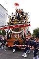 挙母まつり (愛知県豊田市挙母町) - panoramio (4).jpg