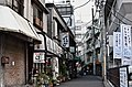 方南ファミリーコーポ前通り - panoramio.jpg