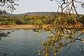 无名湖 - panoramio.jpg